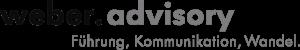 Logo_weber_frei